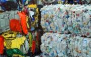 Biomasa residual industrial como energía renovable