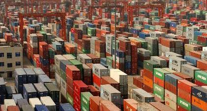 Sube la exportación de muebles valencianos