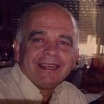 Jose Luis Arnal Domingo
