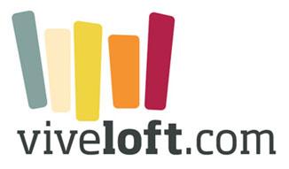 Viveloft