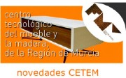 CETEM 2012