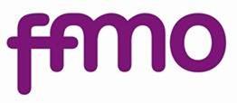 Misión comercial de fabricantes españoles en América organizada por FAMO