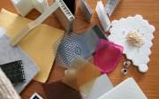 Investigación de nuevos materiales para mobiliario destinado al equipamiento de aviones y barcos