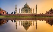 Taj Mahal India Muebles