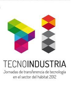 tecnoindustria