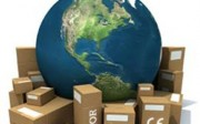 Ayuda Exportacion Muebles