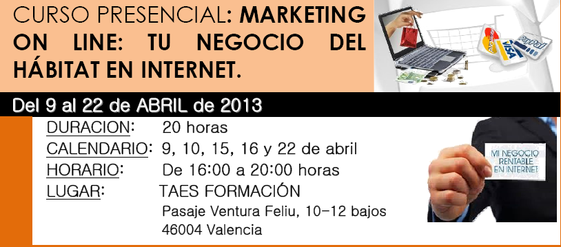 curso-marketing-online-madera-mueble