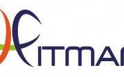 Proyecto FITMAN
