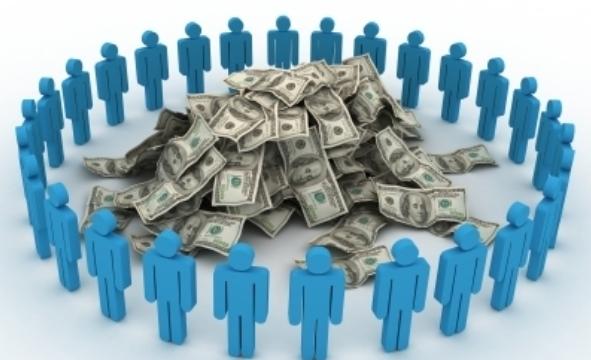Financiacion proyetos empresariales sector mueble