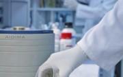 Bioresina de lignina desarrollada en el proyecto