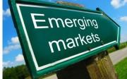 exportación mercados emergentes