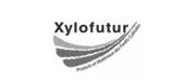 XYLOFUTUR- Pôle de Compétitivité Xylofutur (Aquitaine, FR)