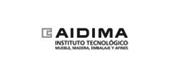 AIDIMA- Instituto Tecnológico de la Madera, el Mueble y Afines