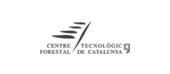 CTFC- Centre Tecnològic Forestal de Catalunya