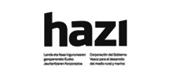 HAZI- Hazi Fundación