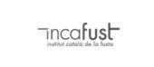 INCAFUST- Institut Català de la Fusta