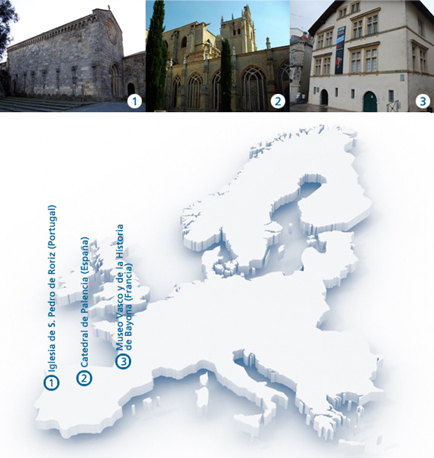 mapa_edificios_zoom