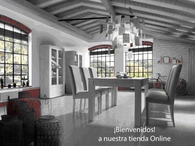 tienda online muebles casanova gandia