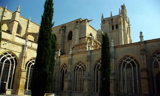 catedral_archivoFSMLR_1