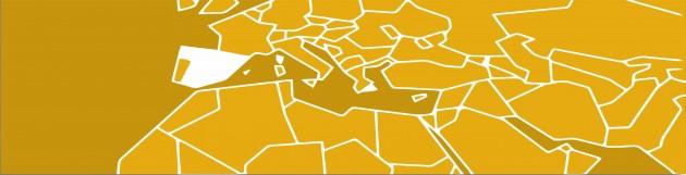 mapa-industria-mueble-españa-edicion-2013-aidima