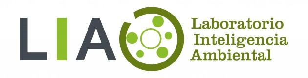 logo-laboratorio-inteligencia-ambiental-lia-aidima