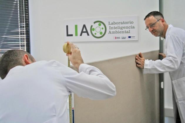 construccion-lia-laboratorio-inteligencia-ambiental-aidima