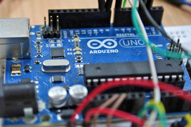 placa-controladora-arduino-modelo-uno-lia-aidima