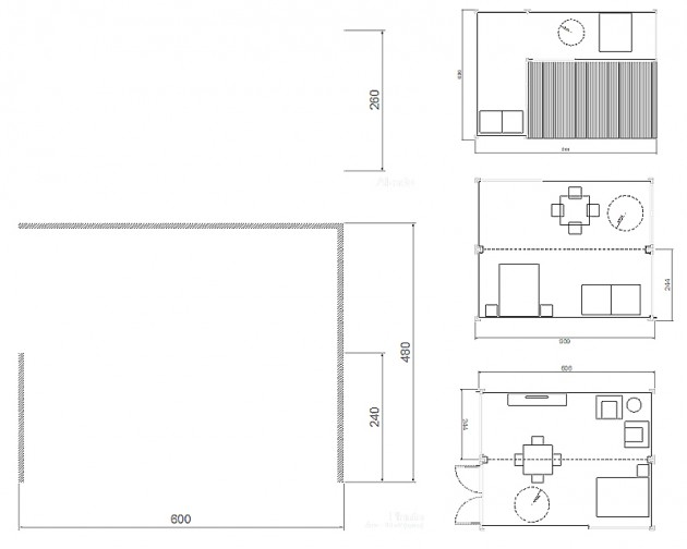 planos-proyecto-open-habitat-aidima