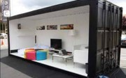 contenedor-proyecto-open-habitat-aidima
