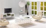 Muebles modernos Casanova Gandia