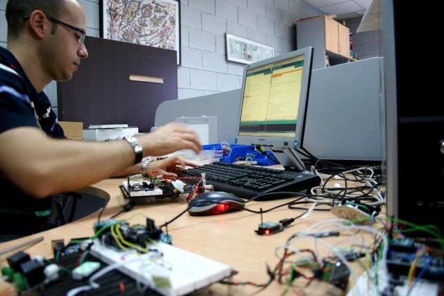 programacion-lia-laboratorio-inteligencia-ambiental-aidima