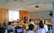 reunion-proyecto bivee-septiembre-2013-aidima