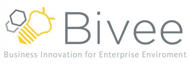 logo-proyecto-bivee-aidima
