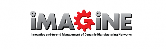 logo-imagine-aidima