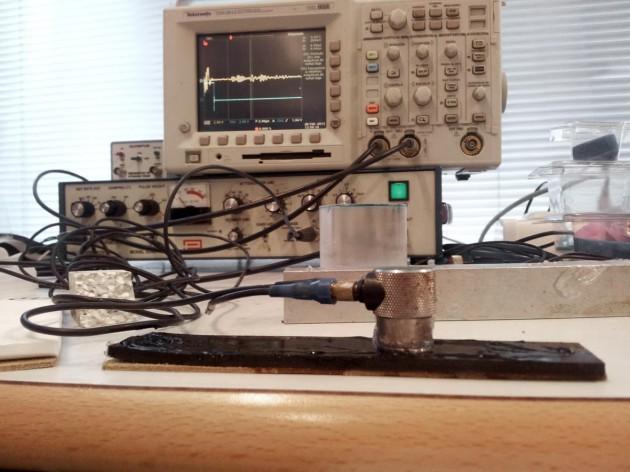inspeccion-uniones-ultrasonidos-uniones-juntas-madera-aidima