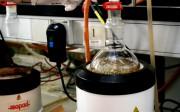 analisis-indice-formaldehido- tableros-derivados-biotabma