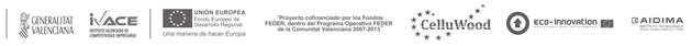 barra-gva-feder-ivace-celluwood-eco_innovation-aidima