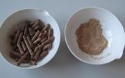 cenizas-pellets-biopellets-aidima