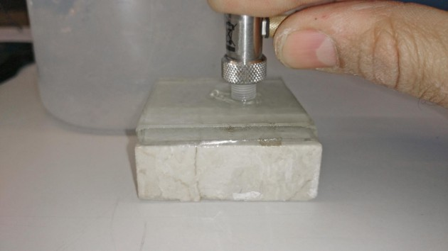 inspeccion-uniones-ultrasonidos-uniones-piedra-vidrio-bondcontrol-aidico