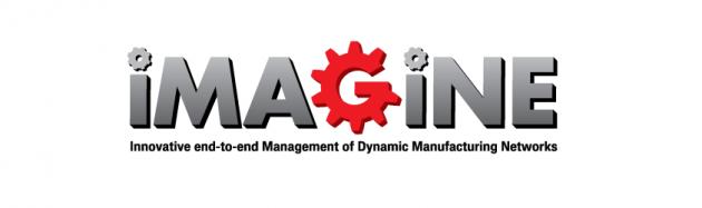 logo-imagine-aidima