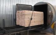 madera-quercus-ilex-woodtech-aidima