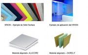 materiales-proyecto-indumat-aidima