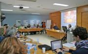 reunión-proyecto-vetwork-aidima