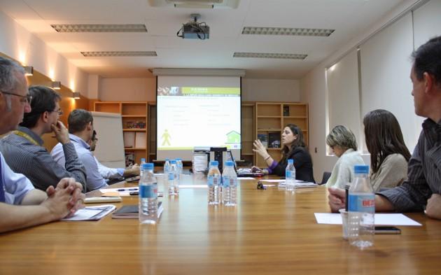 reunion-proyecto-innotransfer-aidima2