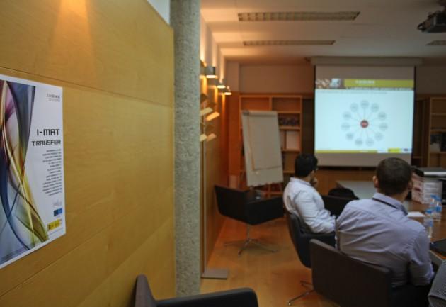 reunion-proyecto-innotransfer-aidima3