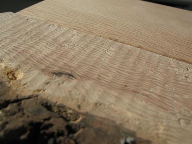 tratamiento-madera-pino-woodtech-aidima