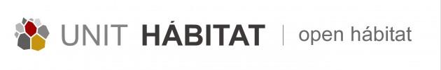 unit-habitat-open-habitat-aidima