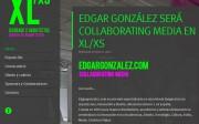Exposición XL xs