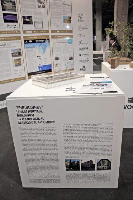 espacio-informativo-shbuildings-aidima-fhv2014