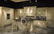 cocina hermitage de muebles picó